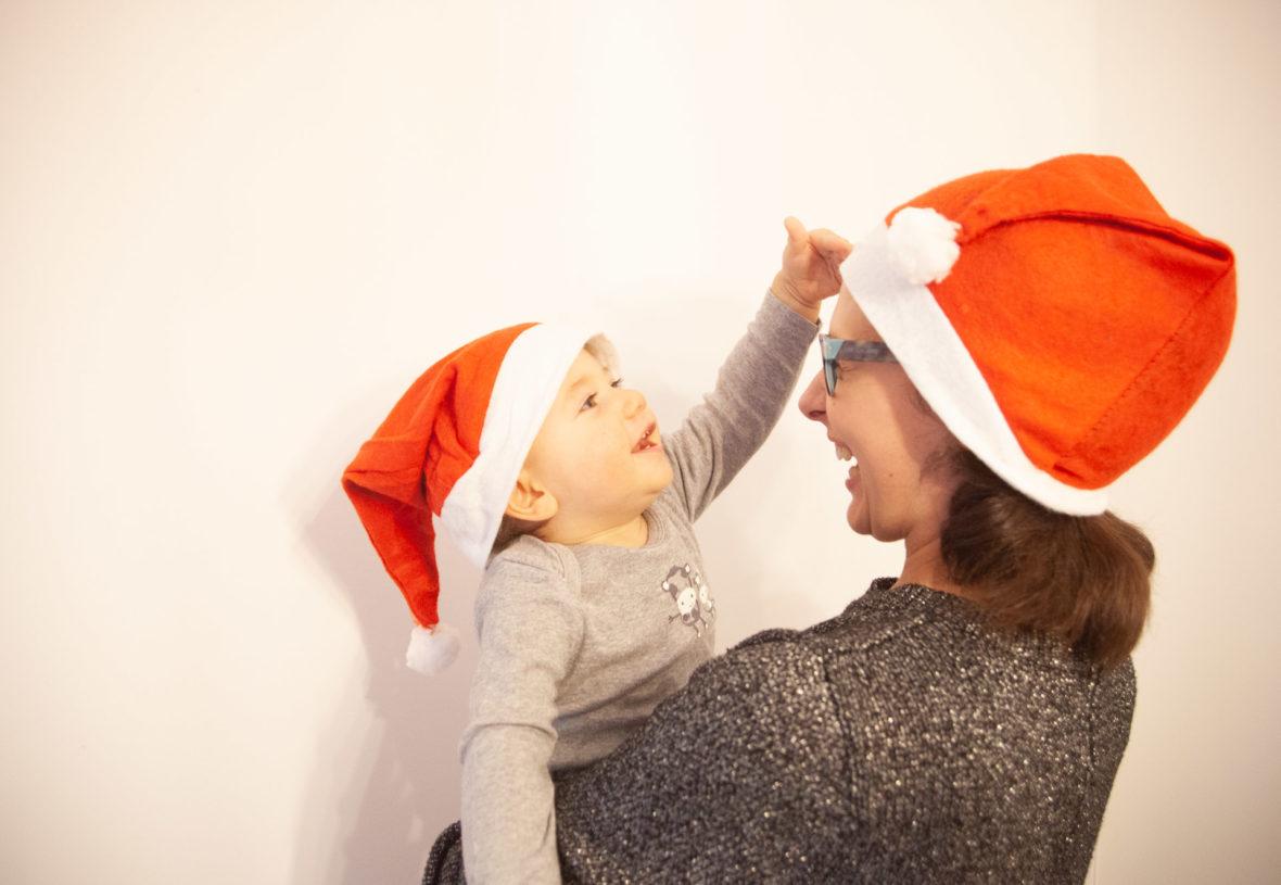 Kiedy powiedzieć dziecku prawdę o Mikołaju