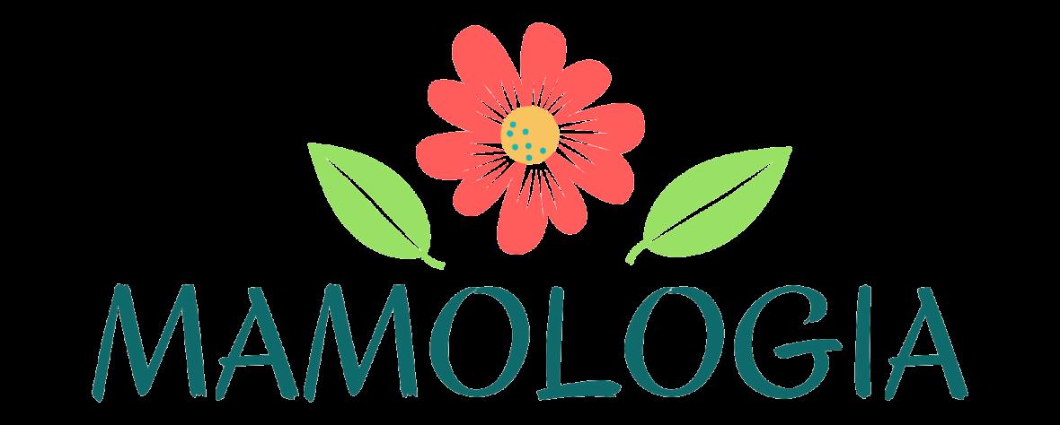 Mamologia