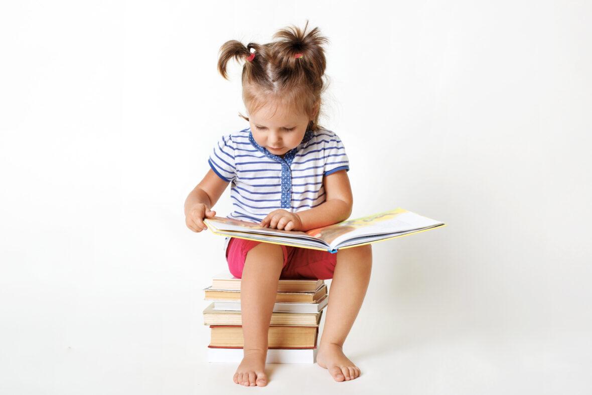 jak uczy się mózg dzieci - jak uczyć dzieci radzić sobie z emocjami
